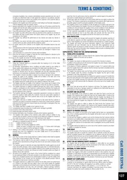 Monitor offers in the Jewson catalogue in London