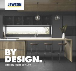 Electronics offers in the Jewson catalogue ( 8 days left)
