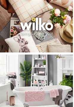 Wilko offers in the Havant catalogue