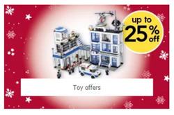 Wilko offers in the West Bromwich catalogue