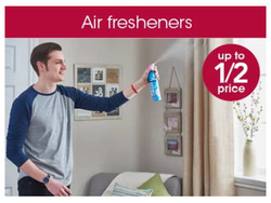 Wilko offers in the Kenilworth catalogue