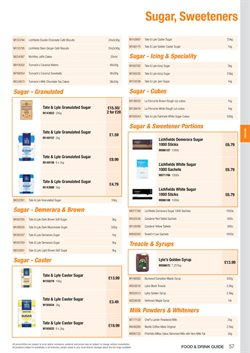 Tablet offers in the Booker Wholesale catalogue in Barking-Dagenham