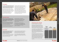 Tiles offers in the Buildbase catalogue in Stoke-on-Trent