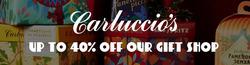 Carluccio's coupon in Hartlepool ( 3 days ago )