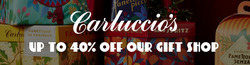 Carluccio's coupon in Blackburn ( 5 days left )