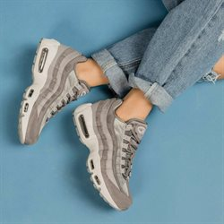 Women's trainers offers in the Footasylum catalogue in Widnes