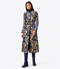 Knee high boots offers in the Tory Burch catalogue in London