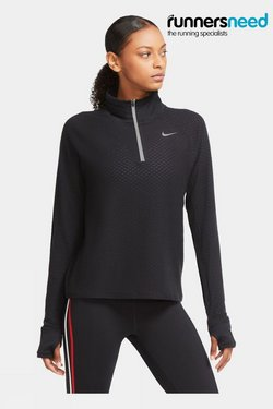 Runners Need offers in the Runners Need catalogue ( 18 days left)