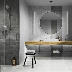 Shower offers in the Walls and Floors catalogue in London