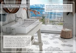 Towels offers in the Walls and Floors catalogue in London