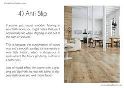 Bath offers in the Walls and Floors catalogue in London