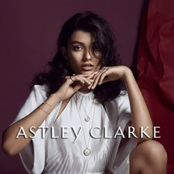 Astley Clarke offers in the London catalogue