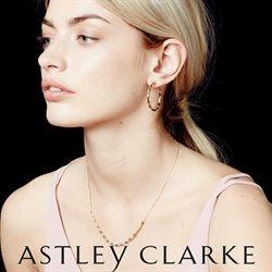Astley Clarke catalogue ( 11 days left )