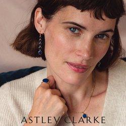 Astley Clarke offers in the Astley Clarke catalogue ( 1 day ago)