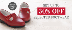 Cosyfeet offers in the Cheltenham catalogue