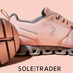 Sole Trader catalogue ( 22 days left )