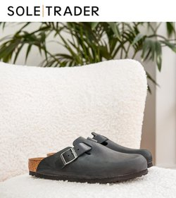 Sole Trader catalogue ( Expires today)