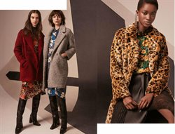 Skirt offers in the ZARA catalogue in London