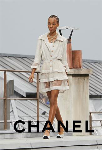 Chanel Dartford Bluewater Sale Opening Times