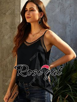 Rosegal catalogue ( More than a month )