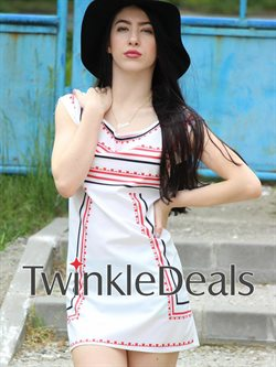 TwinkleDeals offers in the London catalogue