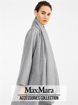 MaxMara catalogue ( Expired )