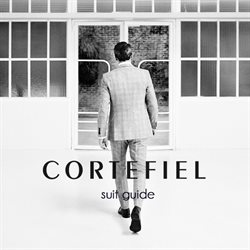 Cortefiel offers in the London catalogue