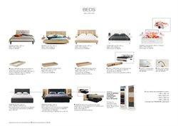 Offers of Bed in Gautier