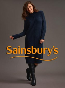 Sainsbury's offers in the Brighton catalogue