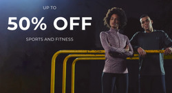 House of Fraser coupon in Bolton ( 3 days left )