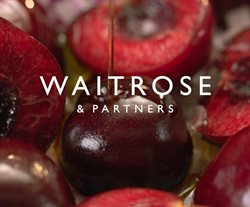 Waitrose offers in the Cannock catalogue