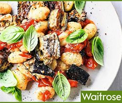 Waitrose catalogue ( 26 days left )