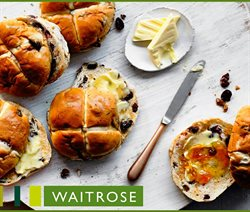 Waitrose catalogue ( 22 days left )