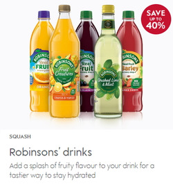 Waitrose offers in the Northwich catalogue