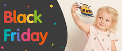 Early Learning Centre coupon in Brighton ( Expires today )