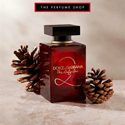 The Perfume Shop catalogue The Avenue Bournemouth in Bournemouth ( 19 days left )