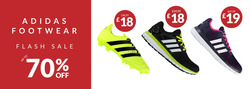 Sports Direct offers in the Liverpool catalogue