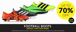 Sports Direct offers in the Dewsbury catalogue