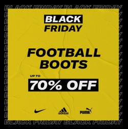 Sports Direct coupon ( 2 days left )