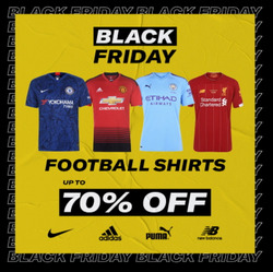 Sports Direct coupon in Leeds ( 1 day ago )