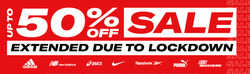 Sports Direct coupon in Birmingham ( 5 days left )