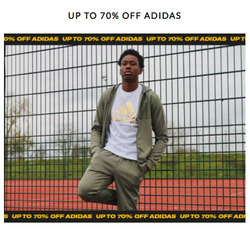 Sports Direct coupon ( 3 days left )