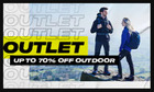 Sports Direct coupon ( 10 days left )