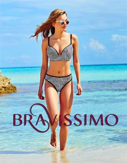 Bravissimo offers in the London catalogue