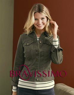 Bravissimo offers in the Manchester catalogue