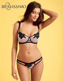 Bravissimo offers in the Brighton catalogue