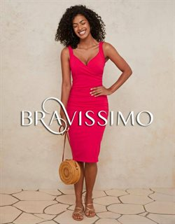 Bravissimo catalogue in Bury ( More than a month )