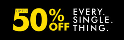 Ann Summers coupon ( 2 days left )