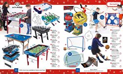 Pool offers in the Tesco catalogue in London