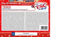 Computer offers in the Tesco catalogue in London